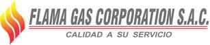 Flamagas | Venta de GLP a granel y venta de GLP en cilindros